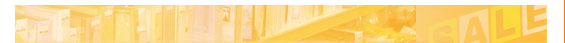 COPYRIGHT(C)2006 愛知県名古屋市南区 リサイクルショップ 買取市場柴田店 ALL RIGHTS RESERVED.